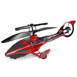 Sraigtasparnis Skywave Rider Silverlit