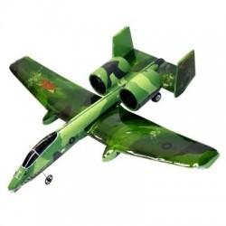 Air Hogs A-10A Warthog Lėktuvas