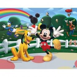 Foto Tapetai Disney Mickey Mouse