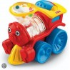 Fisher-Price Linksmasis Garvežiukas