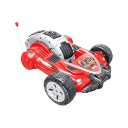 Mašinėlė Nikko Flex Wheel